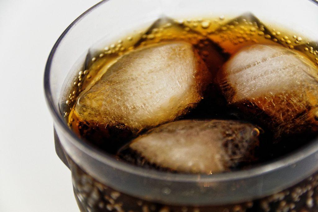 drink-872590_1920